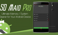 download sd maid pro apk android