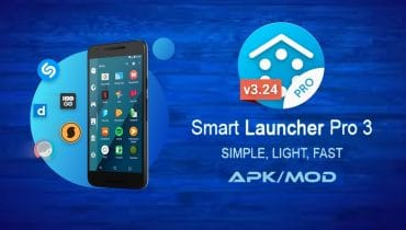 Latest MG Liker v2 1 APK Free Download for Android & iOS