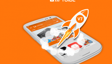Aptoide APP download