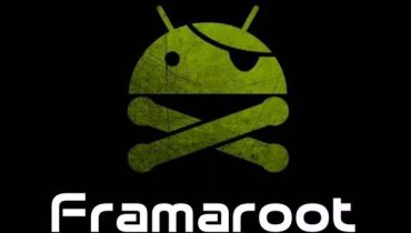 Framaroot APK for Android blog