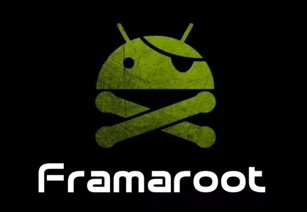 Framaroot download for android latest version free framaroot apk.