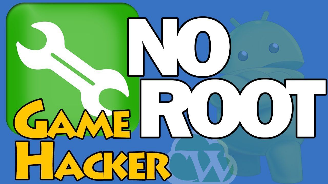game hacker apk no root download